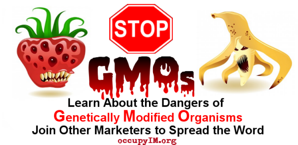 Learn About GMO Foods ~ Genetically Modified Organisms in the Food Supply